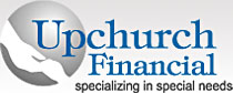 Upchurch Financial
